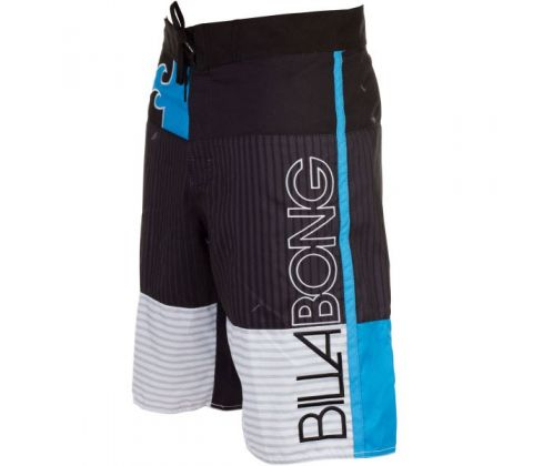 Boardshorts fra Billabong, model temper