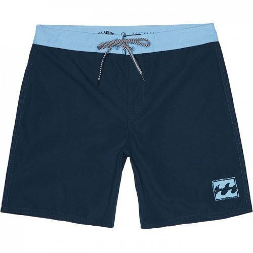 Billabong boardshorts All Day i navy