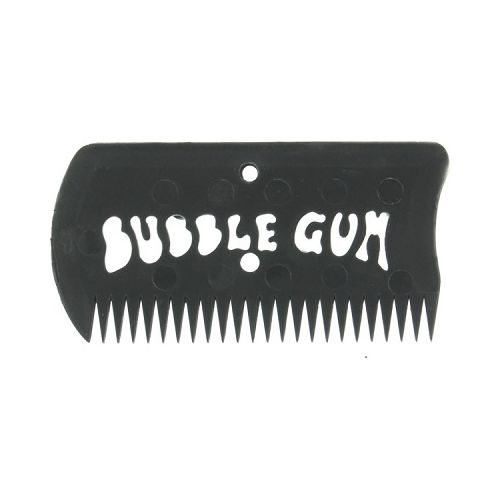 Wax comb fra Bubble Gum