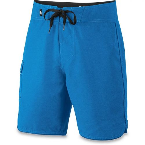 Dakine frequency boardshorts taborblue