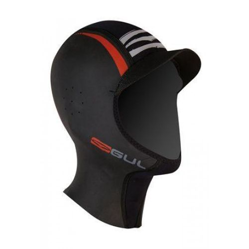 GUL peaked surf hood 3mm