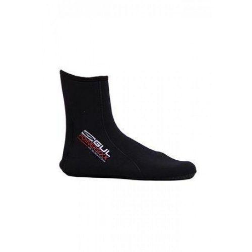 GUL neopren power sock 0,5 mm.