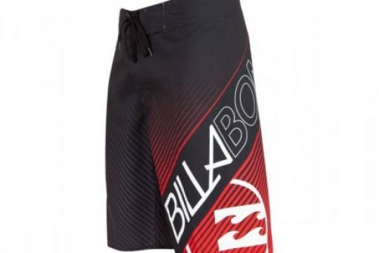 Billabong boardshorts