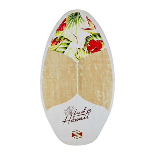 Skimboard 35'' fresh Hawaii