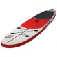 Stx storm inflatable SUP 10´4